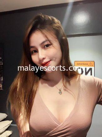 Janet gfe
